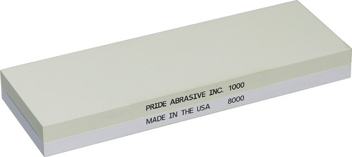 Combination Water Stone 1K/8K PRD83110008C