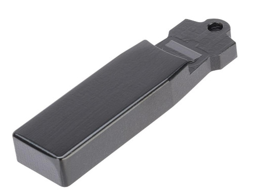 Angel Custom Advanced Precision Steel Charging Handle for G36 Series Airsoft Rifles