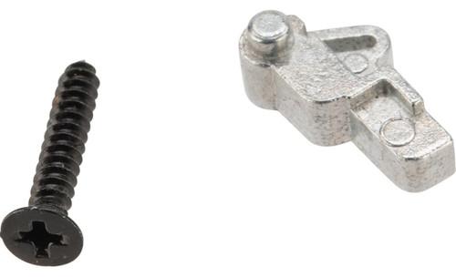 AW Custom Hammer Sear for AW Custom High-Capa Gas Blowback Airsoft Pistol