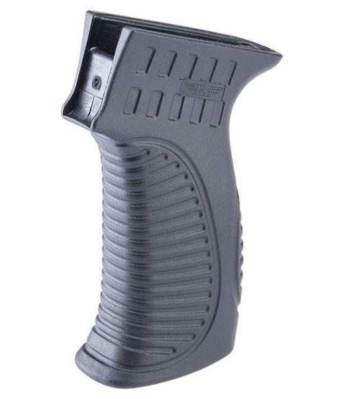 VISM Ergo Grip w/ Core for AK / AKM Series Rifles