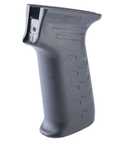 VISM Standard Grip w/ Core for AK / AKM Series Rifles