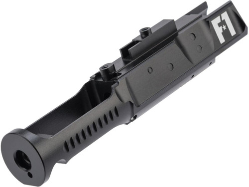 EMG F-1 Firearms Licensed Bolt Carrier for Tokyo Marui MWS M4 Gas Blowback Airsoft Rifles