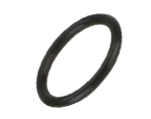Marushin FN Five-seveN FN-57 Factory Replacement Co2 Out Valve O-Ring