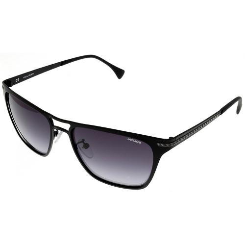 Police Sunglasses Guardian 2 - Black