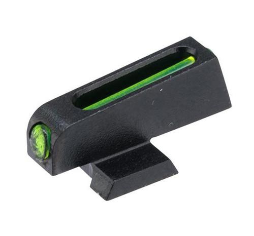 APS CNC Fiber Optic Front Sight for Marui Hi-Capa Airsoft Gas Pistols