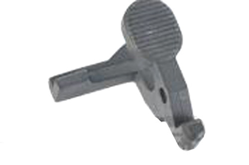 Replacement Bolt Catch Part #74 for WE M4 Airsoft Gas Blowback Rifle