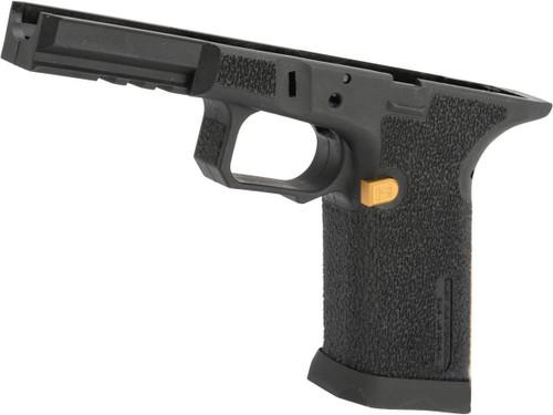 EMG SAI Polymer Frame for SAI BLU Gas Blowback Airsoft Pistol