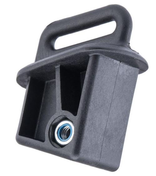 VISM DLG Grip Adapter Cap for PG Series Shotgun Grips