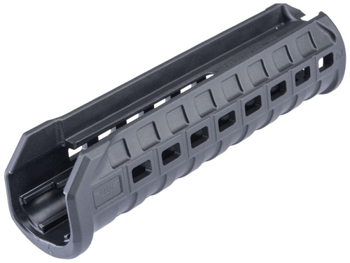 VISM M-LOK Handguard for Mossberg 500 / 590 Pump Action Shotguns