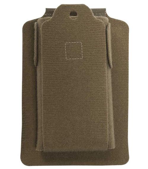VERTX Tactigami MAK FULL Multipurpose Holster Pouch