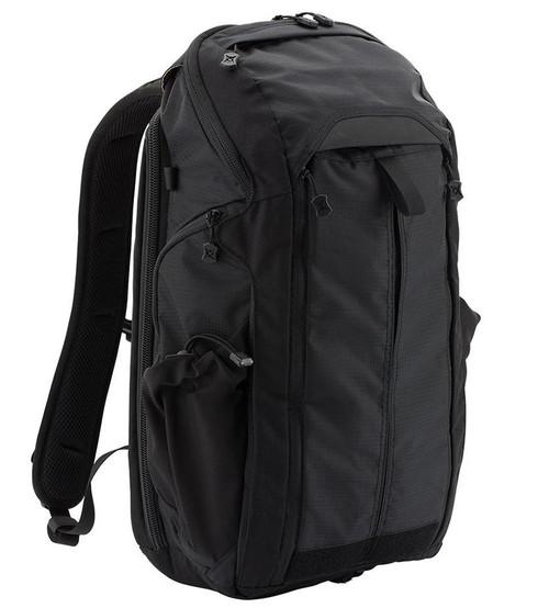 VERTX Gamut 2.0 Tactical Backpack (Color: Black)