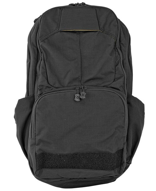 VERTX Ready Pack 2.0 Tactical Backpack (Color: Black)