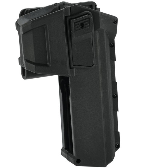Army Force Tactical Glock 17/18 Hard Shell Level 2 Retention Holster