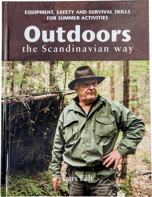 Outdoors the Scandinavian Way