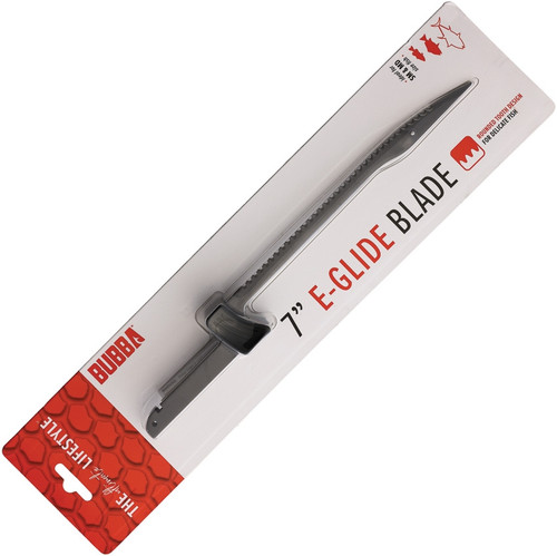 E-Glide Replacement Blade