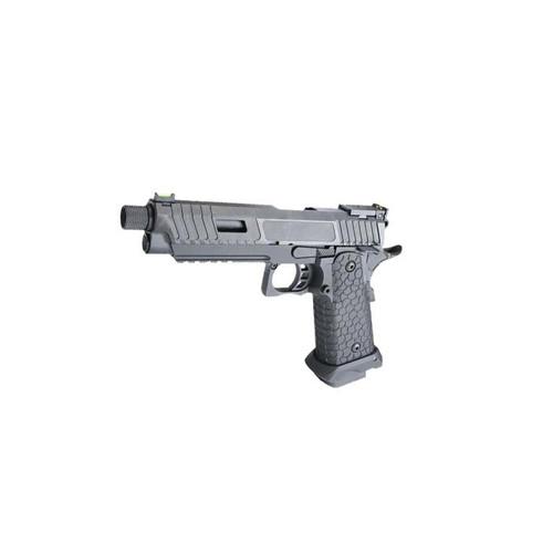 SRC Baba Yaga Hi-Capa 5.1 EX Airsoft Gun Pistol