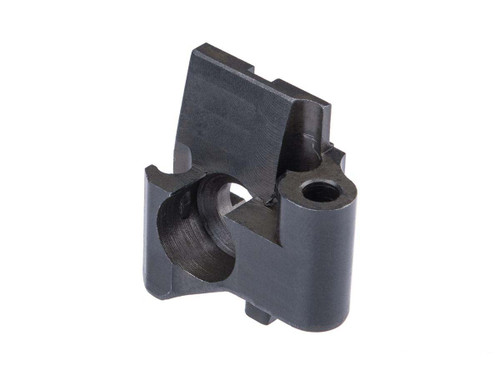 LCT Airsoft Spare Part Set for Z-Series AK Stocks