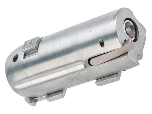 APS OEM Replacement CAM870 MKI Shotgun Bolt