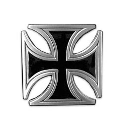 Buckle - Iron Cross Belt Buckle