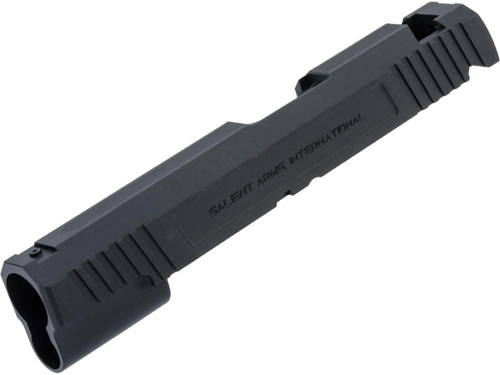 EMG / Salient Arms International Factory Replacement Slide for 2011 DS Training Pistols