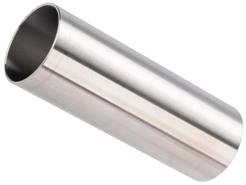 Rocket Airsoft Aluminum Cylinder for Airsoft AEG Gearboxes