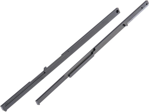Tapp Airsoft Replacement Pump Arms for Tokyo Marui 870 Airsoft Shotguns