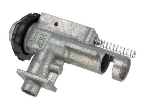 S&T Metal Hop-up for M4/M16 Airsoft AEGs