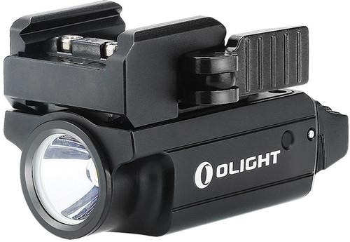 PL-Mini Valkyrie 2 Tact Light