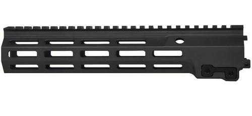 "Geissele Automatics Super Modular MK16 M-LOK Handguard (Model: 10.5"")"