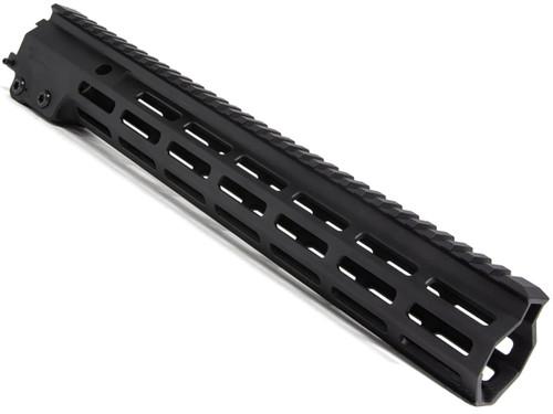 "Geissele Automatics Super Modular MK16 M-LOK Handguard (Model: 13.5"")"