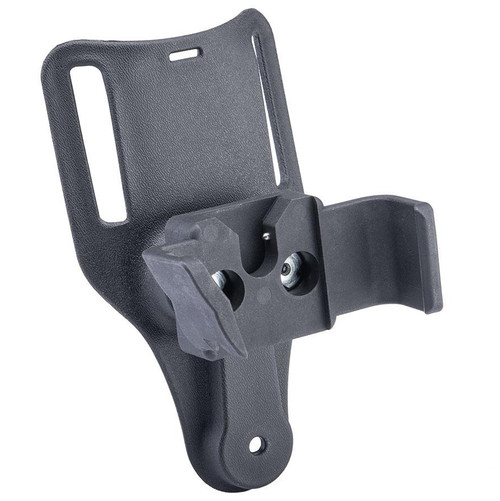 Modify Tech Quick Draw Holster for PP-2K Gas Blowback Airsoft Submachine Gun
