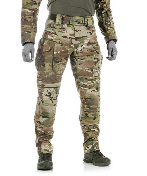 UF Pro Striker ULT Combat Pants (Color: Multicam)