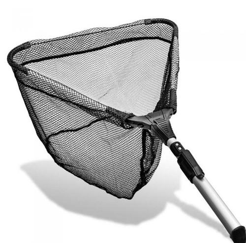DRESS Folding Type Landing Net