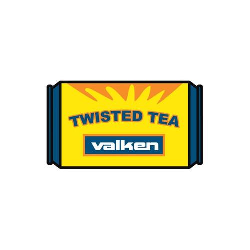Valken Twisted Tea Patch