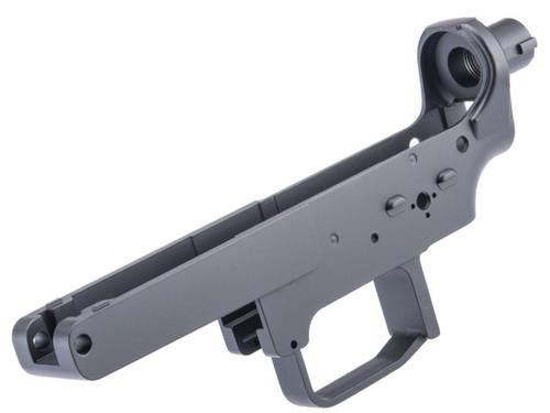 CYMA MK47 Metal Lower Receiver for CYMA Platinum QBS Airsoft AEG Rifle