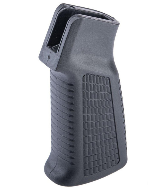 VISM Standard Grip w/ Core for M4 / M16 / AR15 Series Rifles