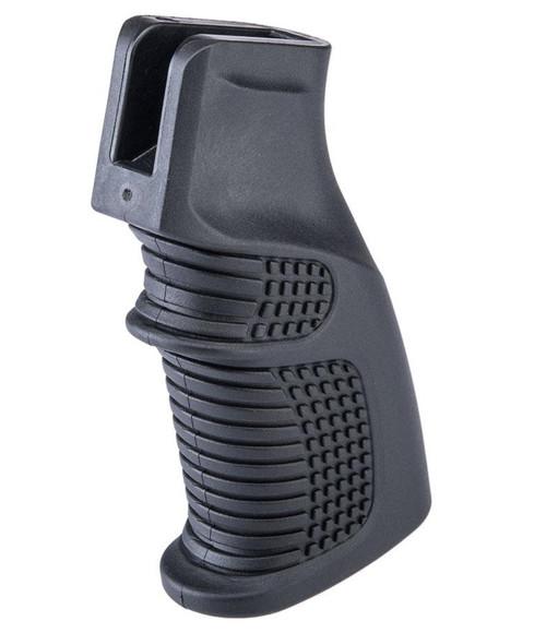 VISM Ergo Grip w/ Core for M4 / M16 / AR15 Series Rifles
