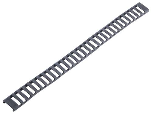 VISM 30 Slot Ladder Rail Cover for 1913 Picatinny Rails