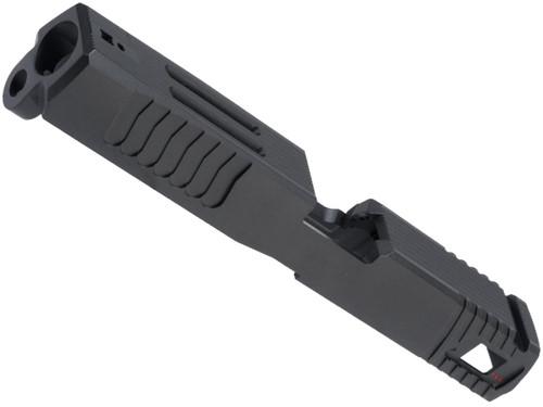 APS Slide for Shark Series Airsoft GBB Pistols