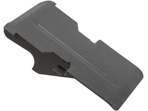 LCT Replacement Feed Plate for LCT M60 Airsoft AEG