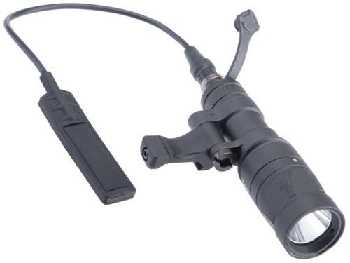 Element NEO340W Pro Tactical LED Weapon Light (Color: Black)
