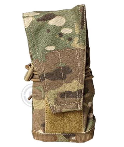 Crye Precision 5.56/7.62 MBITR Pouch