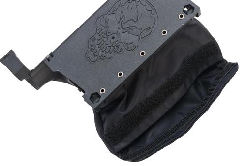 APS APM50 Deluxe Shell Catcher