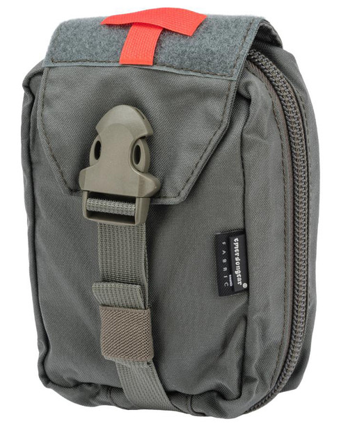 EmersonGear Military First Aid Kit