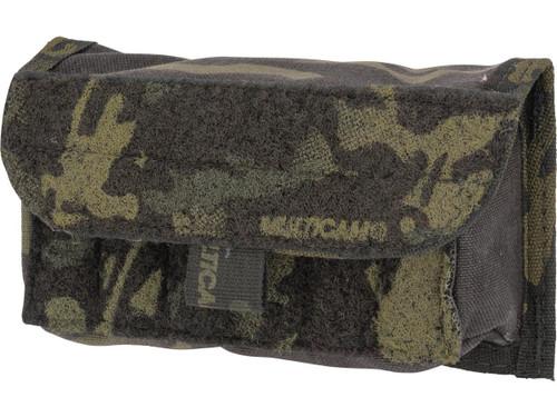 HSGI Shot Shell Pouch w/ MOLLE Attachment