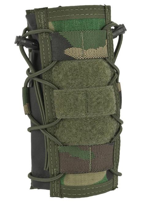 HSGI M3T Multi-Mission Medical Taco (Color: Woodland)