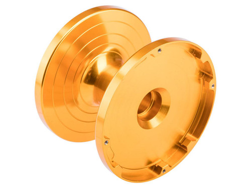 Jigging Master Reel Replacement Parts (Part: #101 / Spool)