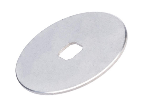 Jigging Master Reel Replacement Parts (Part: #118 / Front Drag Plate)