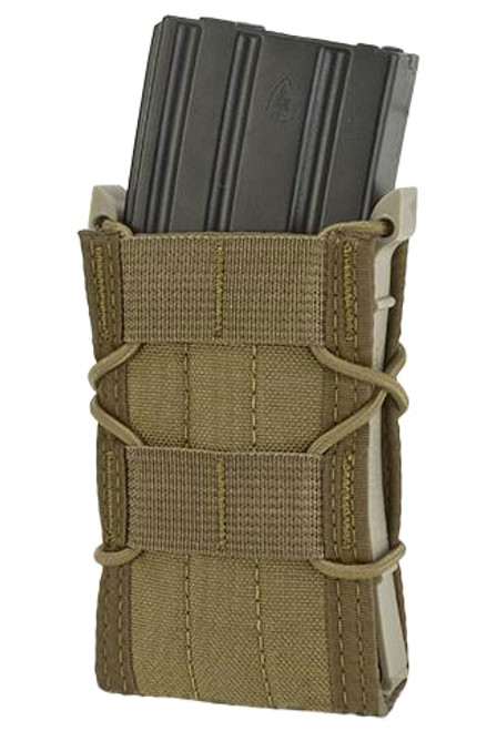 "HSGI ""TACO"" LT Modular Single Rifle Magazine Pouch"