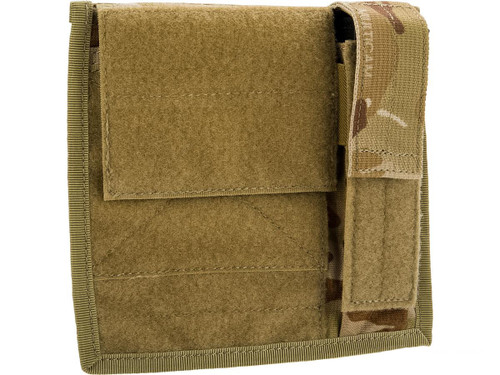 Emerson Gear Admin and Light MAP Pouch